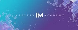 iML Academy Sign Up